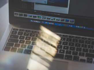 paskolos su bloga kredito istorija